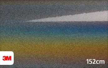 3M 1080 GP281 Gloss Flip Psychedelic plotterfolie