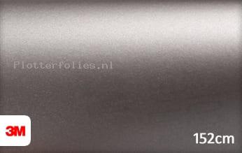 3M 1080 M230 Matte Grey Aluminium plotterfolie
