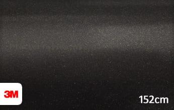 3M 1080 SP242 Satin Gold Dust Black plotterfolie