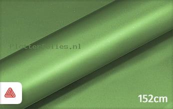 Avery SWF Apple Green Matte Metallic plotterfolie