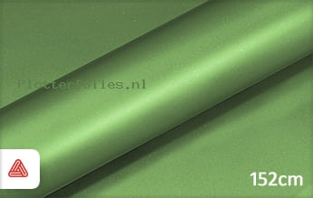 Avery SWF Apple Green Matte Metallic plotterfolie