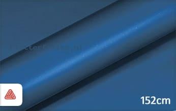 Avery SWF Blue Matte Metallic plotterfolie