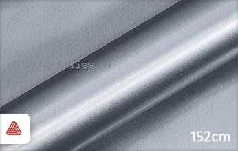 Avery SWF Brushed Aluminium plotterfolie