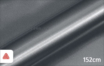Avery SWF Brushed Titanium plotterfolie