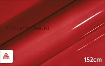 Avery SWF Carmine Red Gloss plotterfolie