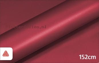 Avery SWF Garnet Red Matte Metallic plotterfolie