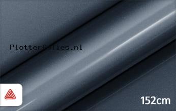 Avery SWF Grey Blue Satin Metallic plotterfolie