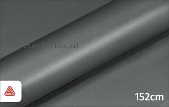 Avery SWF Gunmetal Matte Metallic plotterfolie
