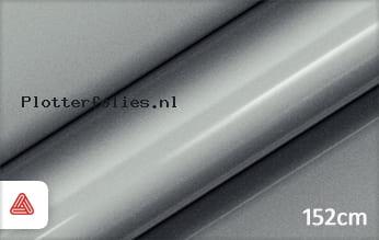 Avery SWF Light Grey Satin Metallic plotterfolie