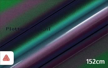 Avery SWF Lightning Ridge Purple Green Gloss Colorflow plotterfolie