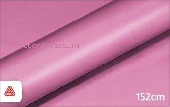 Avery SWF Pink Matte Metallic plotterfolie