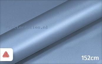 Avery SWF Powder Blue Matte Metallic plotterfolie