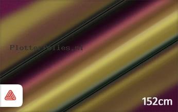 Avery SWF Rising Sun Red Gold Satin Colorflow plotterfolie