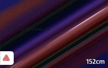 Avery SWF Roaring Thunder Blue Red Gloss Colorflow plotterfolie