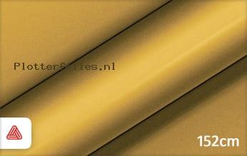Avery SWF Safari Gold Satin Metallic plotterfolie