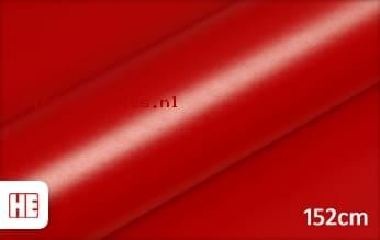 Hexis HX20200M Blood Red Matt plotterfolie