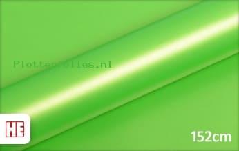 Hexis HX20228M Wasabi Green Matt plotterfolie