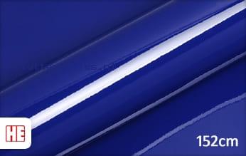 Hexis HX20280B Pacific Blue Gloss plotterfolie