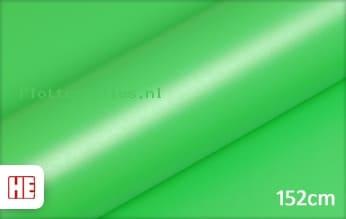 Hexis HX20375M Light Green Matt plotterfolie