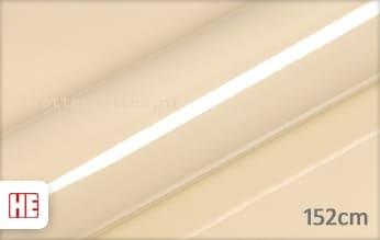 Hexis HX20468B Ivory Gloss plotterfolie
