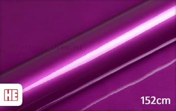 Hexis HX20518B Manga Purple Gloss plotterfolie