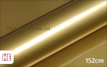 Hexis HX20871B Gold Coloured Gloss plotterfolie