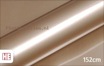 Hexis HX20BCMB Ashen Beige Metallic Gloss plotterfolie