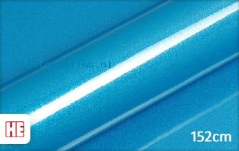 Hexis HX20BFJB Fjord Blue Gloss plotterfolie
