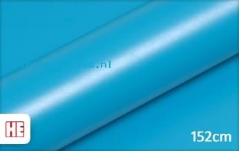 Hexis HX20BTUM Turquoise Blue Matt plotterfolie