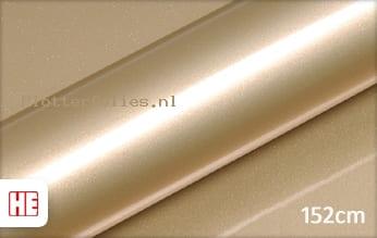 Hexis HX20P001B Zeus Gold Gloss plotterfolie