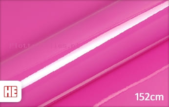 Hexis HX20PCAB Pink Candy Gloss plotterfolie