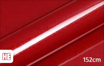 Hexis HX20RGRB Garnet Red Gloss plotterfolie