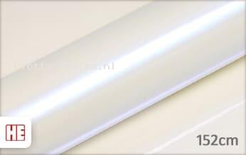 Hexis HX30BBOB Boreal White Gloss plotterfolie