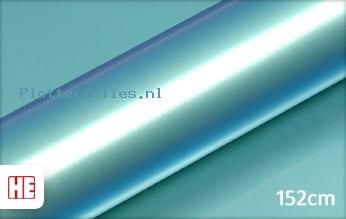 Hexis HX30BLAB Lapis Blue Gloss plotterfolie