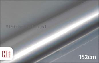 Hexis HX30RW990B Meteorite Grey Rainbow Gloss plotterfolie