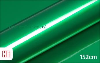 Hexis HX30VBOB Boston Green Gloss plotterfolie