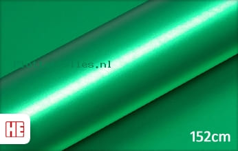 Hexis HX30VBOM Boston Green Matt plotterfolie