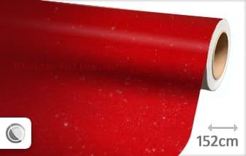 Diamant rood plotterfolie